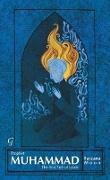 Cover-Bild zu Moon, Farzana: Prophet Muhammad (eBook)