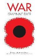 Cover-Bild zu Dyer, Gwynne: WAR (eBook)