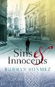 Cover-Bild zu Sonmez, Burhan: Sins & Innocents (eBook)