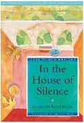 Cover-Bild zu Faqir, Fadia: In the House of Silence (eBook)