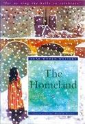 Cover-Bild zu Na'na, Hamida: The Homeland (eBook)