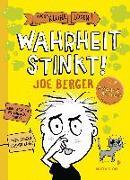 Cover-Bild zu Simons Kleine Lügen von Berger, Joe