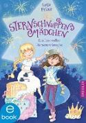 Cover-Bild zu Sternschnuppenmädchen 2 (eBook) von Frixe, Katja