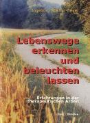 Cover-Bild zu Steiner-Beyer, Ingeborg: Lebenswege erkennen und beleuchten lassen