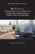 Cover-Bild zu Freeland, Chrystia: My Ukraine (eBook)