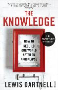 Cover-Bild zu Dartnell, Lewis: The Knowledge