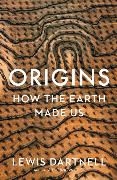 Cover-Bild zu Dartnell, Lewis: Origins