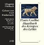 Cover-Bild zu Handbuch des Kriegers des Lichts