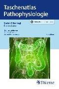 Cover-Bild zu eBook Taschenatlas Pathophysiologie