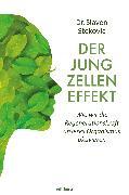 Cover-Bild zu eBook Der Jungzelleneffekt