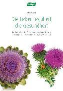 Cover-Bild zu eBook Die Leber reguliert die Gesundheit