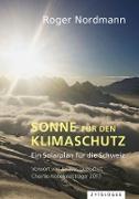 Cover-Bild zu eBook Sonne für den Klimaschutz