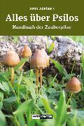 Cover-Bild zu eBook Alles über Psilos