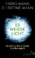 Cover-Bild zu eBook Es werde Licht