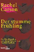 Cover-Bild zu eBook Der stumme Frühling