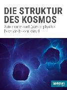 Cover-Bild zu eBook Die Struktur des Kosmos