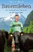 Cover-Bild zu eBook Bauernleben