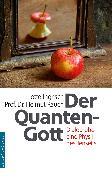 Cover-Bild zu eBook Der Quantengott