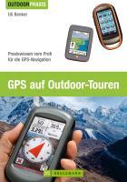 Cover-Bild zu GPS auf Outdoor-Touren