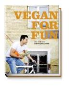 Cover-Bild zu Vegan for Fun