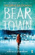 Cover-Bild zu eBook Beartown