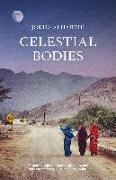 Cover-Bild zu eBook Celestial Bodies