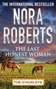 Cover-Bild zu eBook The Last Honest Woman