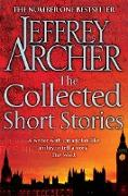 Cover-Bild zu eBook The Collected Short Stories