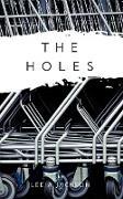 Cover-Bild zu eBook The Holes