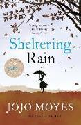 Cover-Bild zu eBook Sheltering Rain