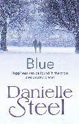 Cover-Bild zu eBook Blue