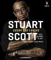 Cover-Bild zu Every Day I Fight