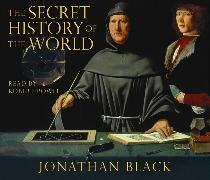 Cover-Bild zu The Secret History of the World