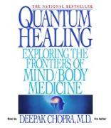Cover-Bild zu Quantum Healing