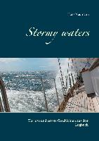 Cover-Bild zu eBook Stormy waters
