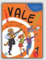 Cover-Bild zu Nivel 1: Libro del alumno