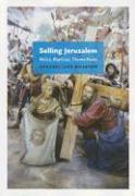 Cover-Bild zu Wharton, Annabel Jane: Selling Jerusalem