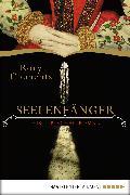 Cover-Bild zu Clements, Rory: Seelenfänger (eBook)