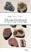 Cover-Bild zu Canal, Anne von: Mein Gotland (eBook)