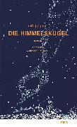 Cover-Bild zu Jalonen, Olli: Die Himmelskugel (eBook)