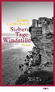 Cover-Bild zu Limongi, Laure: Sieben Tage Windstille (eBook)