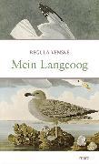Cover-Bild zu Venske, Regula: Mein Langeoog (eBook)