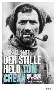 Cover-Bild zu Smith, Michael: Der stille Held (eBook)