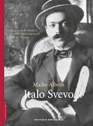 Cover-Bild zu Italo Svevo von Albath, Maike