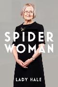 Cover-Bild zu Hale, Lady: Spider Woman