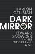 Cover-Bild zu Gellman, Barton: Dark Mirror