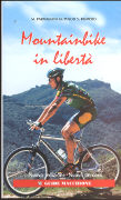 Cover-Bild zu Mountainbike in Liberta'