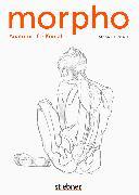 Cover-Bild zu Lauricella, Michel: Morpho (eBook)
