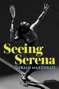 Cover-Bild zu eBook Seeing Serena