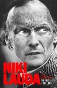 Cover-Bild zu eBook Niki Lauda